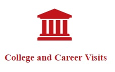 College & Career Center (CCC) News