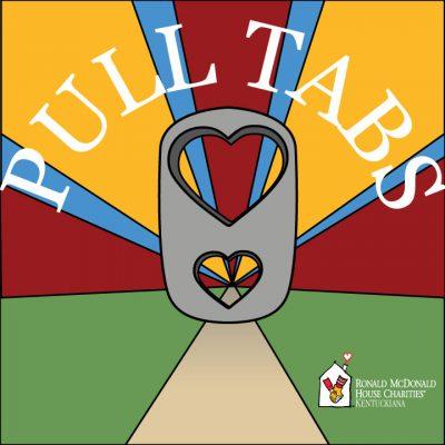 pulltabhearts