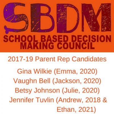 2017-19 SBDM Graphic