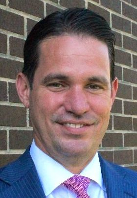 JCPS board gives Pollio strong first evaluation