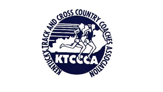 Nic Geary, Nicole Farnsley, Taylor Boggess, and Mia Treinen selected to All-State Cross Country
