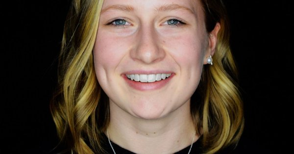 Recent YPAS graduate wins state Award of Excellence for dance choreography