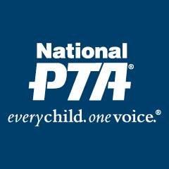 Students earn National PTA awards