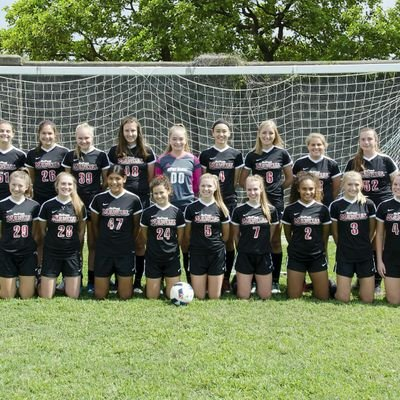 Manual Athletics Update: Girls Soccer Currently #1 in State