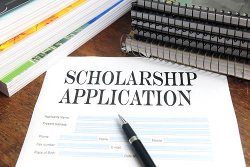 SENIORS: Deadlines Soon for Some Great Scholarships
