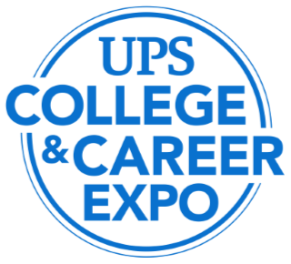 Chaperones needed for College and Career Expo 9/12