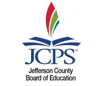 JCPS board approves settlement with the state