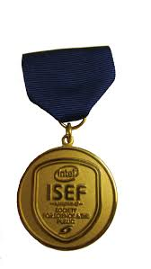 CJ: 10 Louisville students [8 from Manual] win top prizes at International Science Fair