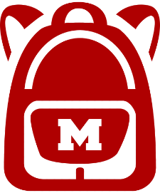 SENIORS: Upcoming Backpack Defense Dates