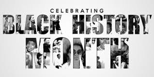 Manual's Black History Month Celebration is February 27