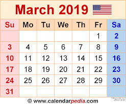 March 28 and 29 are White Days