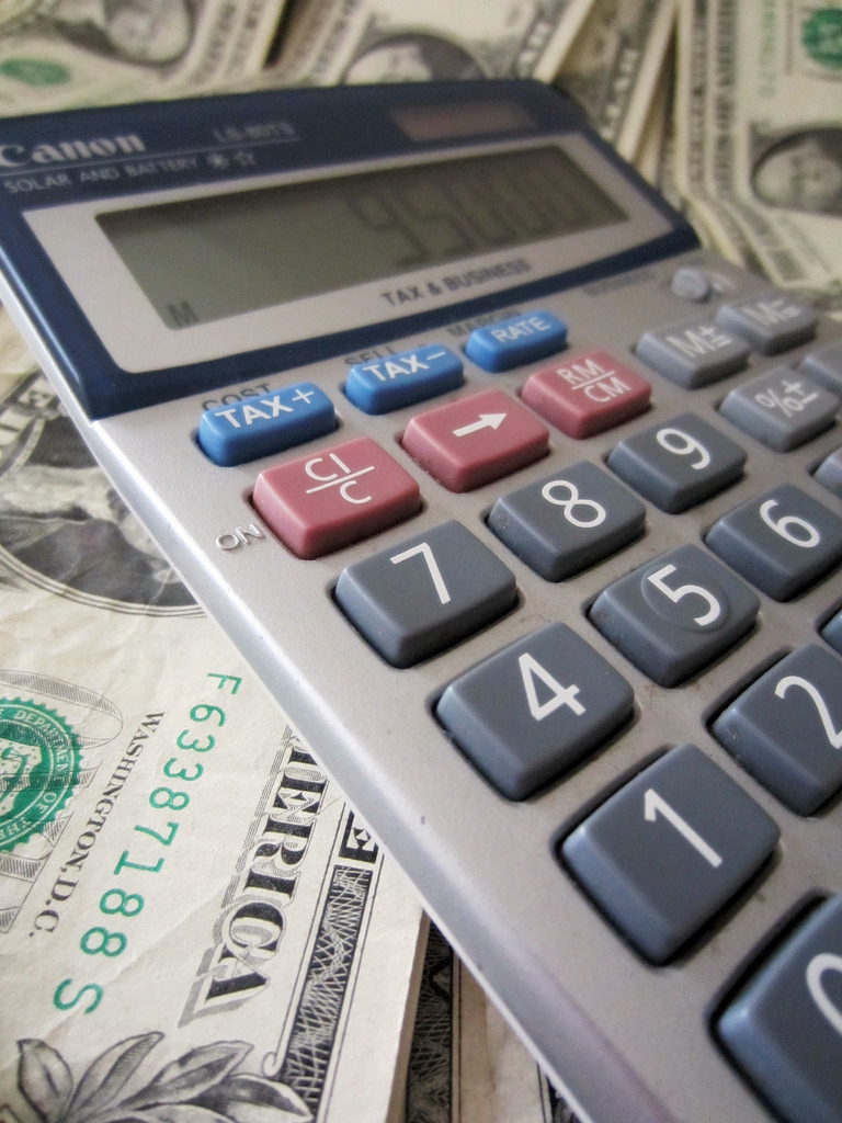 New financial literacy class offered as an elective