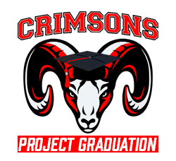 SENIORS: Register for Project Graduation
